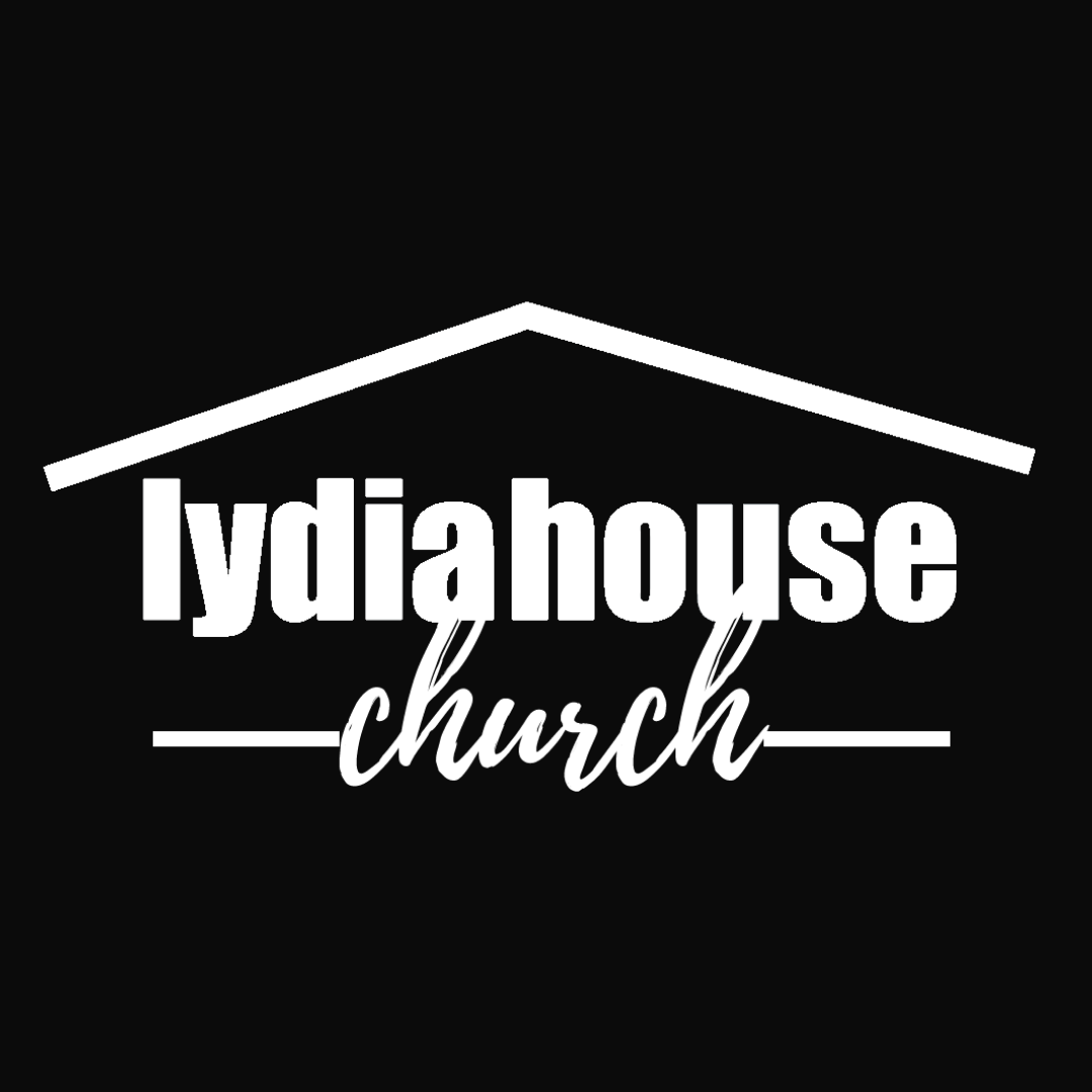 Lydia House Church